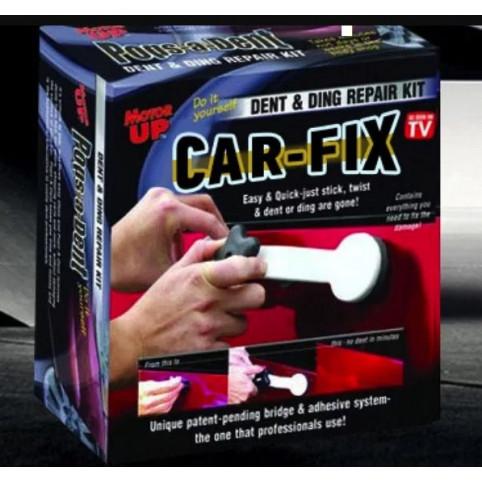 Car-Fix набор для удаления вмятин авто