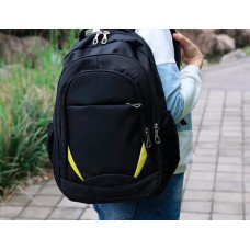 Ergobag ортопедический рюкзак