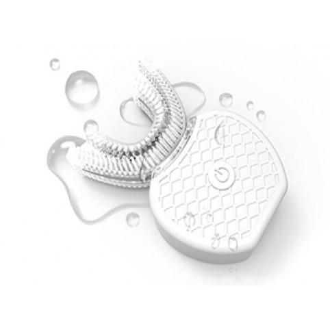Автоматическая зубная щётка HiBrush