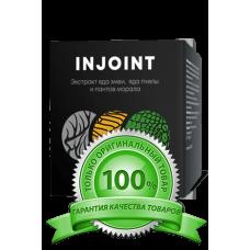 Injoint невидимый гель-пластырь для здоровья суставов за 147 руб