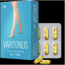 Varitonus средство от варикоза