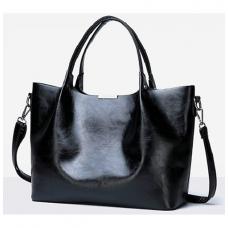 Женская сумка BALEINI