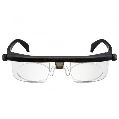 ADLENS - регулируемые очки
