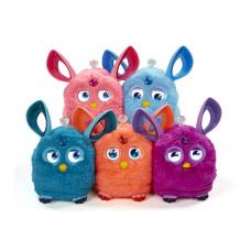 Интерактивная развивающая игрушка Furby