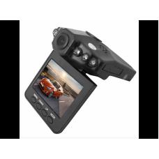 Видеорегистратор 3в1 HDSMART