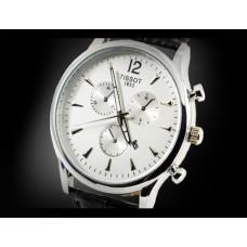 Часы Tissot (реплика)