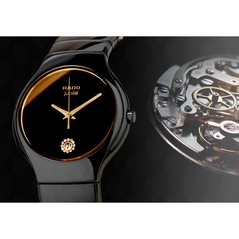 Часы elite style черные avon today цена 50 мл